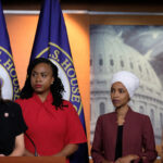 'Squad' introduces measure for $2,000 COVID-19 stimulus checks