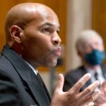 Surgeon general says coronavirus vaccine rollout is 'beginning of the end'