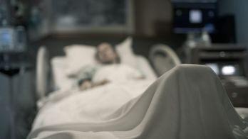 Coronavirus hospitalizes 3 members of New York family: 'COVID has taken over'