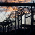 Pentagon halts plan to offer COVID-19 vaccinations to Gitmo detainees, amid backlash