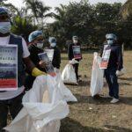 India OKs AstraZeneca and locally made COVID-19 vaccines
