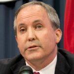 Texas Supreme Court blocks county order for COVID-19 restaurant curfew