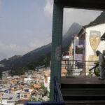 Brazil's worsening coronavirus crisis fuels global alarm