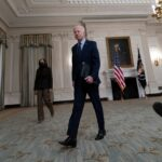 Biden's COVID-19 bill heads back to the House: What's in it, and what's out?