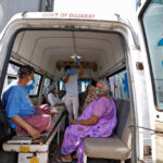 India records world's biggest single-day rise in coronavirus cases