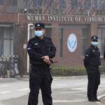 China resurfaces false COVID-19 origin theory linked to Fort Detrick