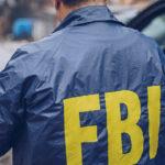 FISA warrants dropped sharply during coronavirus pandemic, intel agencies say