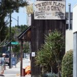 Burbank restaurant that defied COVID-19 shutdown orders is evicted