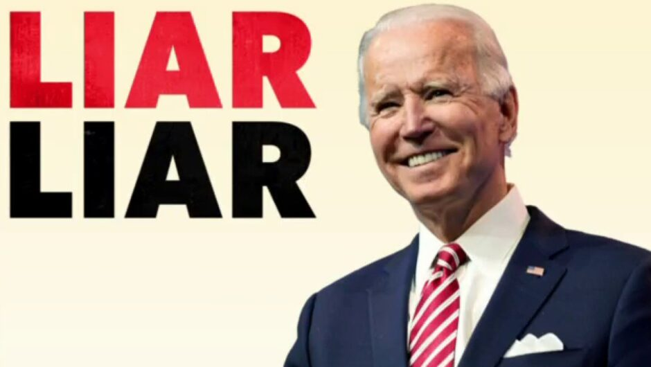 Ingraham: Biden administration is 'losing control' of its COVID-19 'narrative'