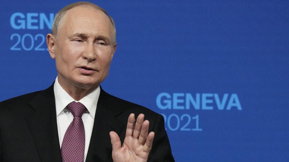 Russia sends COVID-19 aid to Cuba: defense ministry