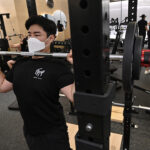 South Korean gyms ban upbeat music due to COVID-19 restrictions